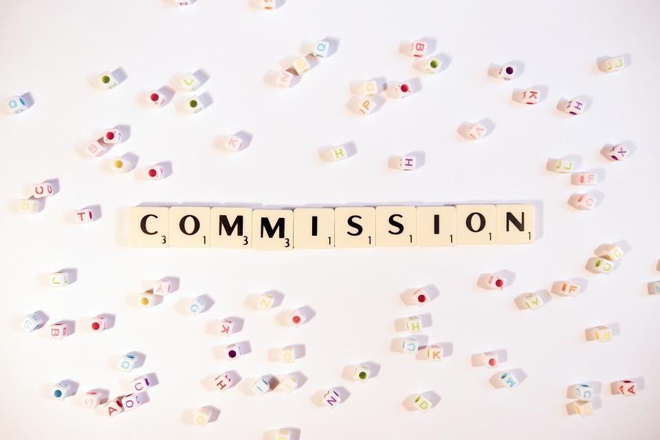 Возврат комиссии по кредиту — как её вернуть?