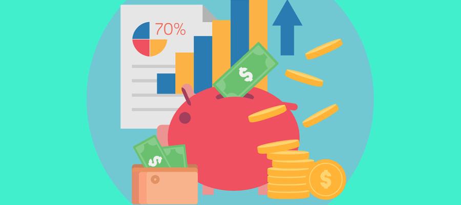 Альфа банк кредитная карта 100 дней без процентов условия оформить онлайн москва
